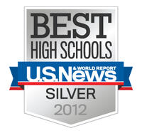 www.usnews.com/education/best-high-schools